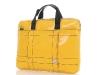 Lincoln Briefcase