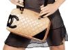 Coco Cocoon Bag