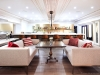 Don Alfonso 1890 Lounge   Photos by Geoff Fitzgerald