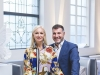 Liberty Entertainment Group, helmed by Nick and Nadia Di Donato has introduced Toronto to restaurants and entertainment venues like Don Alfonso 1890   Photos by Geoff Fitzgerald