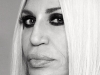 The woman at the helm of one of the world's most famous fashion brands, Donatella Versace has become synonymous with the brand itself | Photo by Jan Welters / trunkarchive.com