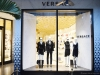 With boutiques all across the world, Versace will be opening a two-storey Canadian flagship store on Yorkville Avenue in Toronto, in 2019  | Photos courtesy of Versace