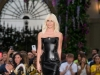 Since acquiring the company, Versace has helped it evolve, and the sale of the company to Michael Kors Holdings Ltd. is just the next step in the brand's life | Photos courtesy of Versace