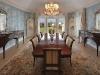 The Chelston Estate, Bermuda