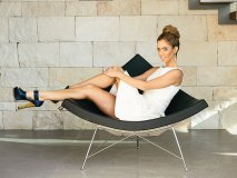 lydia-mclaughlin-former-reality-star-business-woman