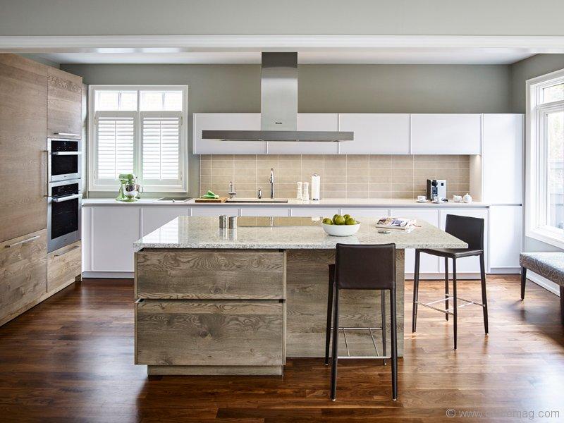 cuisine eggersmann nouvelle eggersmann u double page. Black Bedroom Furniture Sets. Home Design Ideas