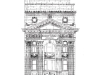 Rendering of 205 Yonge St. from The Canadian Architect and Builder, circa 1906