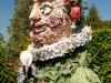 philip haas spring botanical garden