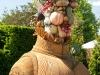 philip haas summer botanical garden