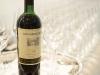 don melchor wine 2008