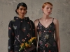 ERDEM x H&M collection