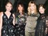 Kate Bosworth, Rashida Jones, Kirsten Dunst, Selma Blair