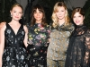 Kate Bosworth, Rashida Jones, Kirsten Dunst, Selma Blair