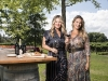 Hard work, perseverance and an entrepreneurial family spirit have been the keys to success for Two Sisters Vineyards