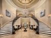 Foyer | David Guettler Photography