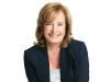 Marilyn Denis, Host of CTV's The Marilyn Denis Show