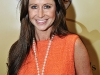 jessica mulroney PR, social media and project manager for Kleinfeld Bridal at Hudson's Bay