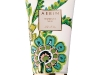 Infused with Sicilian bergamot, water lily and jasmine, Aerin's Waterlily Sun body cream will keep you feeling fresh and aglow | Saks Fifth Avenue www.saksfifthavenue.com