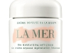 Quench dry skin with the soft caress of La Mer's classic moisturizer, which not only moistens but strengthens | Holt Renfrew www.holtrenfrew.com