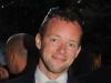 Karsten Ruwoldt (director of marketing  Audi Canada).