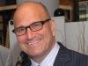Presenting sponsor Larry Rosen (CEO and chairman, Harry Rosen Inc.).