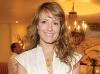 actor Helene Joy (Murdoch Mysteries, Citytv).