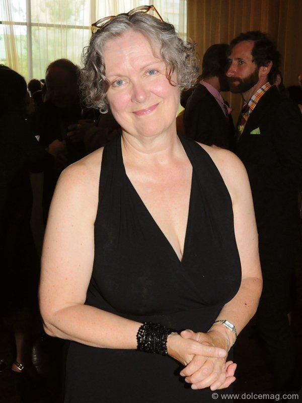 Dora Mavor Moore Awards Dolce Luxury Magazine