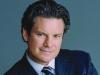 Dr. R. Steven Mullholland — Spa Medica