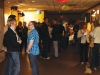 Guests unite and mingle for a great cause.
