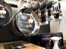 Mcewan-brand kitchenware