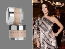 Catherine Zeta-Jones - Chantecaille