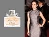 Actress Emmy Rossum – Miss Dior Chérie