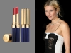Gwyneth Paltrow - Estee Lauder: Double Wear Stay-in-Place Lipstick