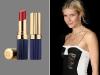 Gwyneth Paltrow - Estee Lauder: Double Wear Stay-in-Place Lipstick