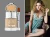 Kate Hudson - La Prairie: Skin Caviar Concealer Foundation