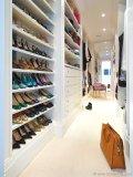 taylor-hannah-closet