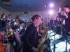 Toronto All-Star Big Band   Photography by Ernesto Di Stefano