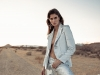 Blazer: Any Old Iron, Pants: Any Old Iron, Boots: Pskaufman | Photography by Thomas Louvagny