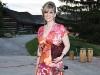 Fashion as Art: Exposed! committee member  Sabrina Fiorellino