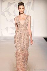 abedmah-fouz-dress-02