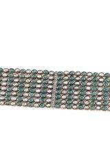 amrali-bracelet