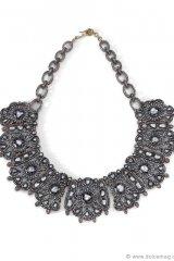 amrapli-necklace