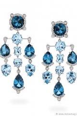 brumani-earrings