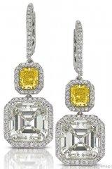 corra-yellow-earrings