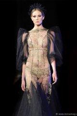 giada-curti-dress-01