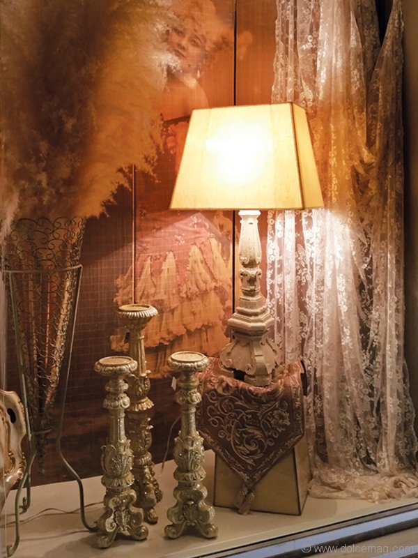 Delightful French Feathers. By Dolce Staff Writer. The Home Décor And Accessories ...
