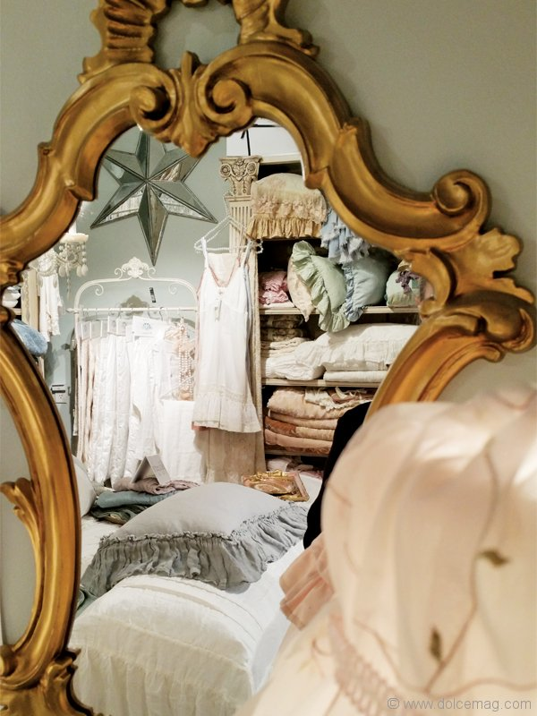 french feathers home decor and accessories