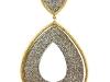 Bavna earring