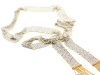 intricate chain