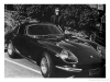 Ferrari 275 GTB 4 by Scaglietti with Steve McQueen, 1967 _Image Courtesy of RM Auctions